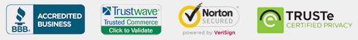 trust-icon