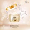 organic cosmetic 100