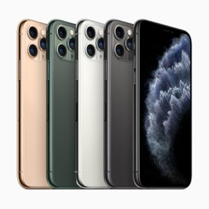 Apple_iPhone-11-Pro_Colors_091019_big.jpg.large