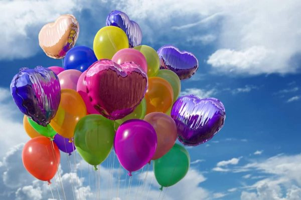 How-Long-Do-Helium-Balloons-Last_cover-photo