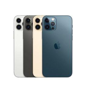 apple-apple-iphone-12-pro-128gb-silver