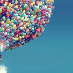 helium-kemper-242-l-1000-1000-PICN24744