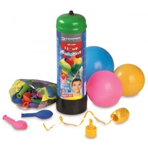 kemper-group-helium-bottle-22-lt-to-inflate-flying-balloons