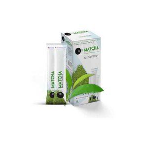 matcha-premium-japanese-detox-antioxidant-burner-20-pcs-dogadan-form-bazarea-487389-13-B