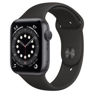 Apple Watch Series 6 (GPS, 44mm)