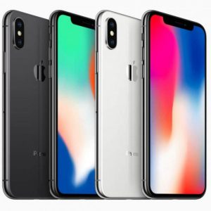 apple-iphone-x-64gb-space-gray-silver-gsm-unlocked
