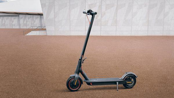 4-000-tl-alti-en-iyi-elektrikli-scooterlar
