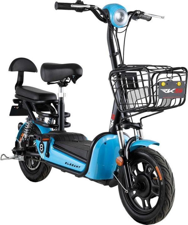 20210223123019_rks_elegant_ilektriko_scooter_mple
